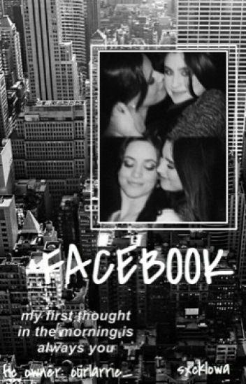 Facebook | camren g!p