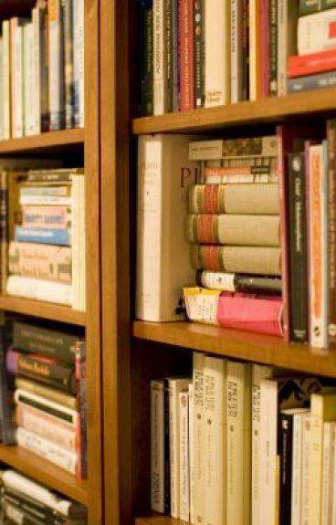 tips to writing a novel
