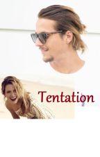 Tentation by shawtymaud