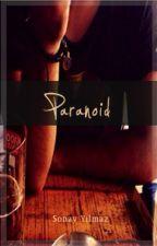 Paranoid by birparanoid