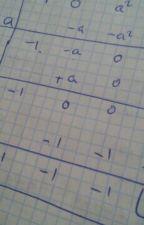 Horas De Matemáticas by saragg_10
