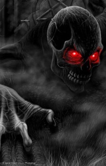 Demon Slayers ⚔☠
