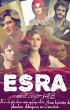 ESRA by med-cezir-1453