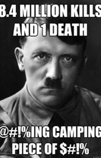 memes ever hitler wattpad humor salvo pt google reading