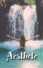 Aesthete by Annieosaty