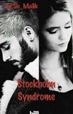 Stockholm Syndrome/Zayn malik/PT by Slc_Malik