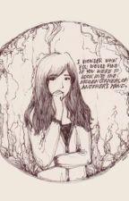 roleplayer +sehun by kimchikins
