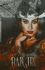 Bad Girl→Camren by lmjackles