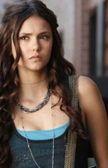 Phoebe Roseabeth Cullen