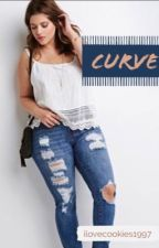 Curve by ilovecookies1997