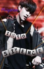 Into Silence |  Mark Tuan &  Got7 by miiyakoo
