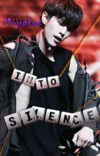 Into Silence |  Mark Tuan &  Got7 by miiyakoo