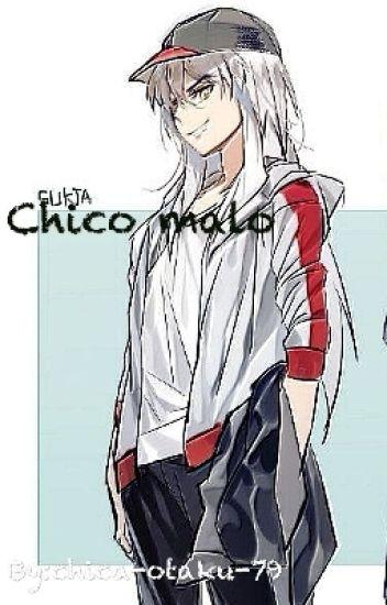 Chico Malo