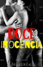 Doce Inocência  by Bonelinhah