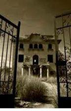 La Casa by Sthefanypaolahotmail