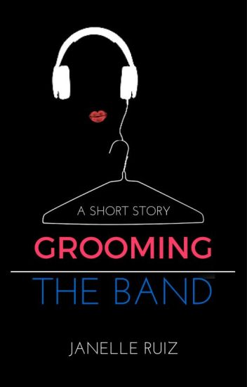 Grooming the Band