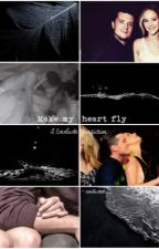 Make my heart fly - An Everlark fanfic {Completed} by everlarkthg_