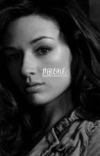 Throne - Jace Wayland by VampireDiaries2899