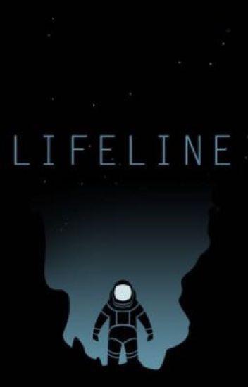 Lifeline: Taylor and Anna