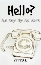 Hello? (#Playlist) by Viam29