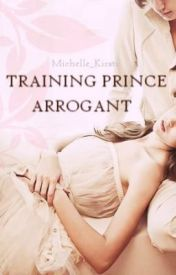Training Prince Arrogant (INTENSE EDITING) by michelle_kirsti