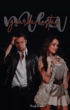 Meu Guarda-Costas (Vondy) by lapersefone