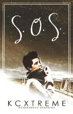 S. O. S. by kcxtreme
