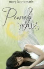 Purely Yours by Marystar1212
