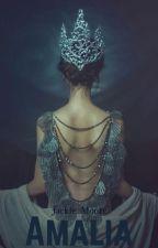 Amalia by Jackie_Moore