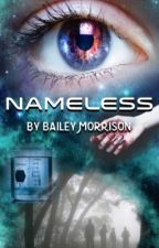 Nameless  by fire_in_a_jar