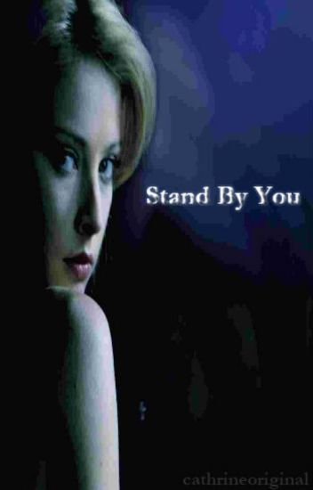 Stand By You -The Originals