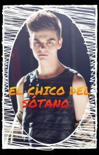 El Chico Del Sótano (Hot) by ILuvNovelas