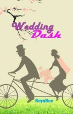 Wedding Dash [FS 4th] by ReynBee