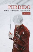 Perdido |l.s. by taexpert