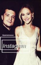 Instagram (Everlark) by NizaHutcherson