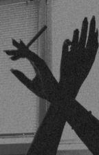 TMNT Boyfriend Scenarios! XD by Raccoon101