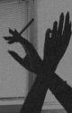 TMNT Boyfriend Scenarios! XD by Fluffy_Triceratops