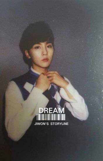 dream│vkook