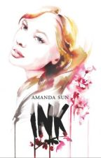INK by AmandaSunBooks