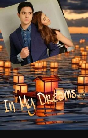In My Dreams by RJandMengShipper