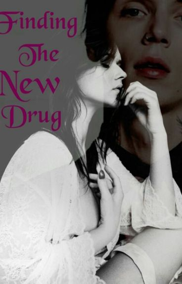 Finding The New Drug