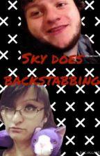 Skydoesbackstabbing by httpyoutube