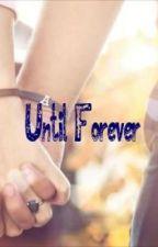 Until Forever (A Cody Simpson love story) by kassssyyyy