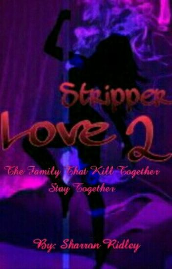 Stripper Love 2