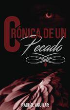 El cuarto Ángel [En Edición]  by Rachel-Aguilar