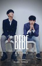 Bebé a Bordo  (Yewook) by mbtobar24