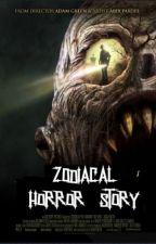 Zodiacal horror story© by valentina_x