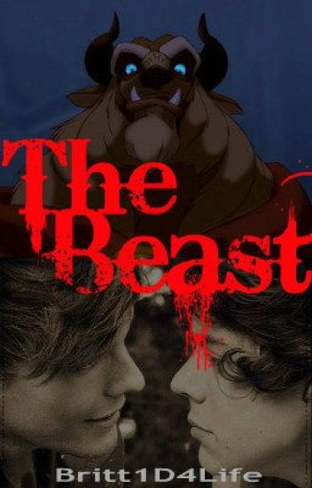 The Beast -A Larry Stylinson Story-