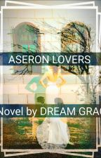 ASERON WEDDINGS-FLYNN(published under PHR) by dreamgracephr