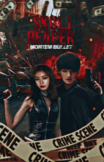 Skull Reaper [ON-HOLD]